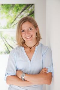 Karin Kerschensteiner-Steurenthaler