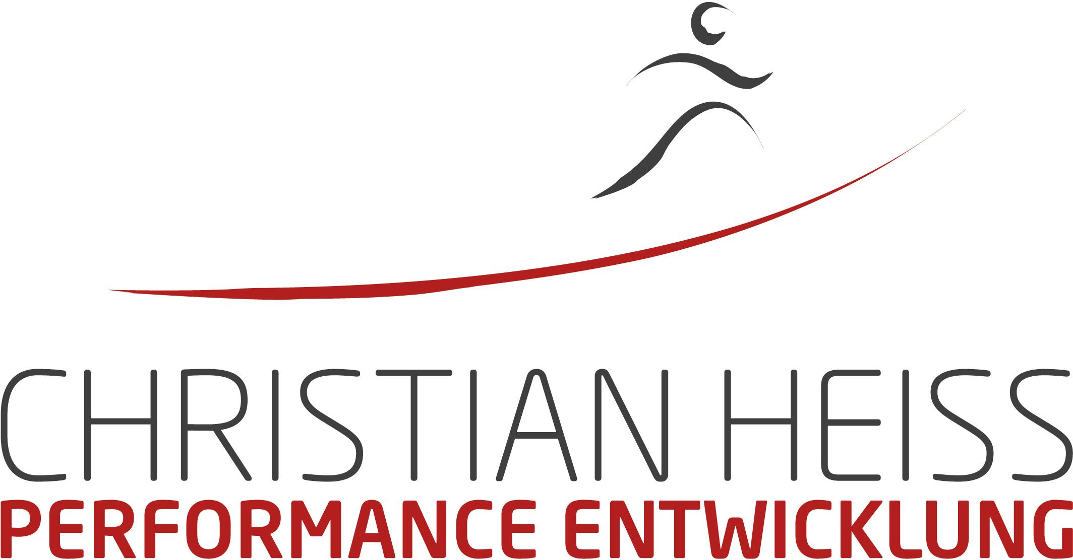 Performance Entwicklung